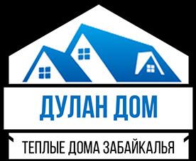 Дулан Дом